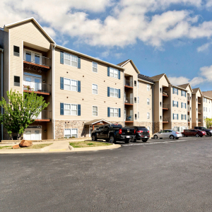 BSR REIT Sells Final NWA Property for $49.5M