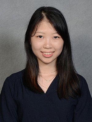 SO Head of the Class 2021 135558 Daye Catherine Kwon