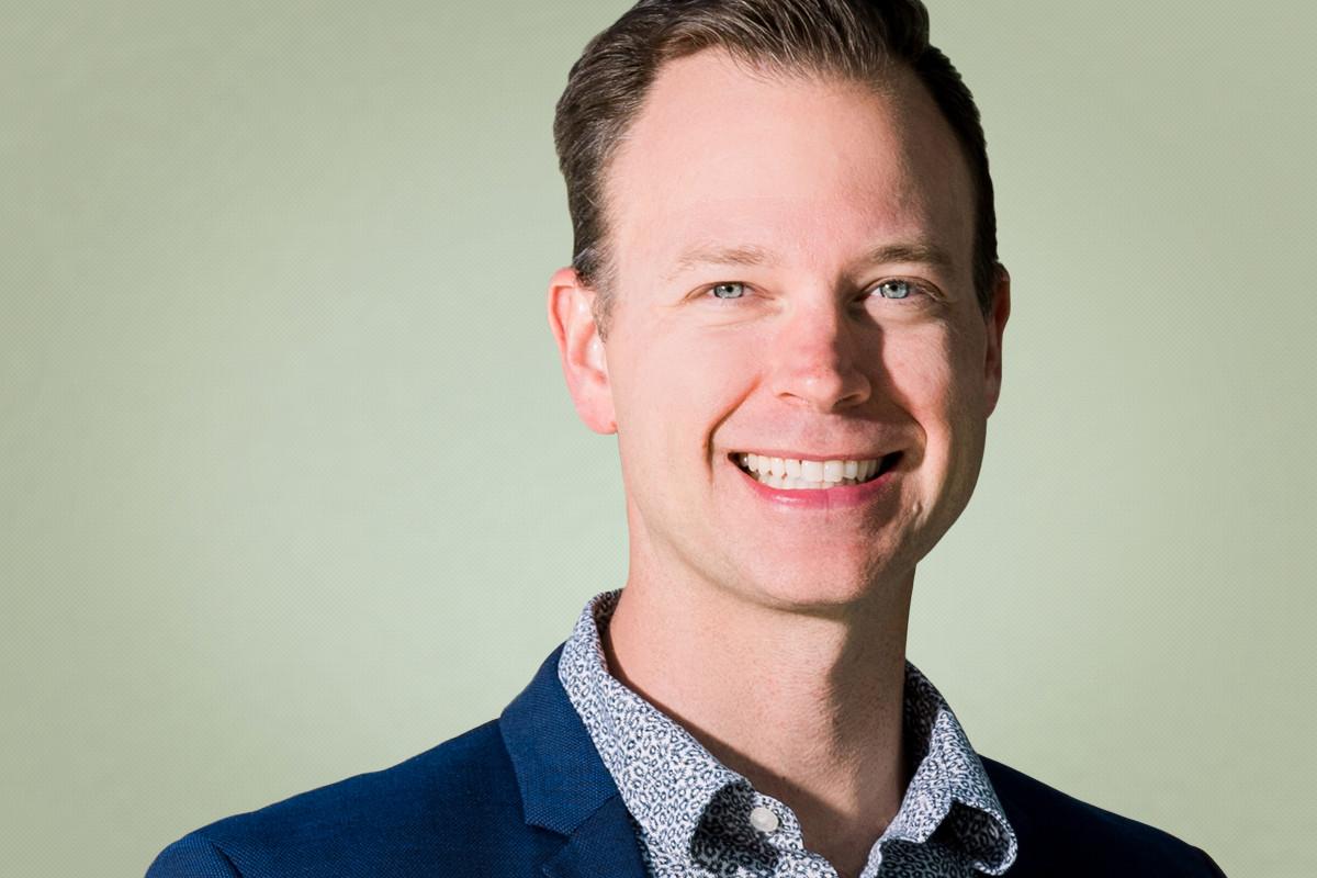 Justin Urso Affirms Innovation Begins With Application