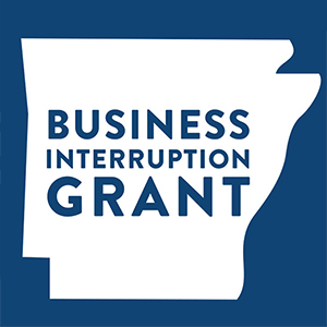 78 Companies Receive $100,000-Plus From BIG Program