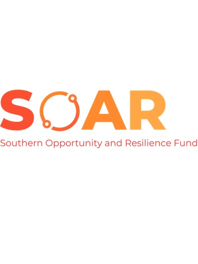 SOAR Fund Accepting Applications for Small-Business Loans