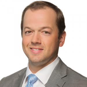 Harper Named Director at Capital Markets (Movers & Shakers)