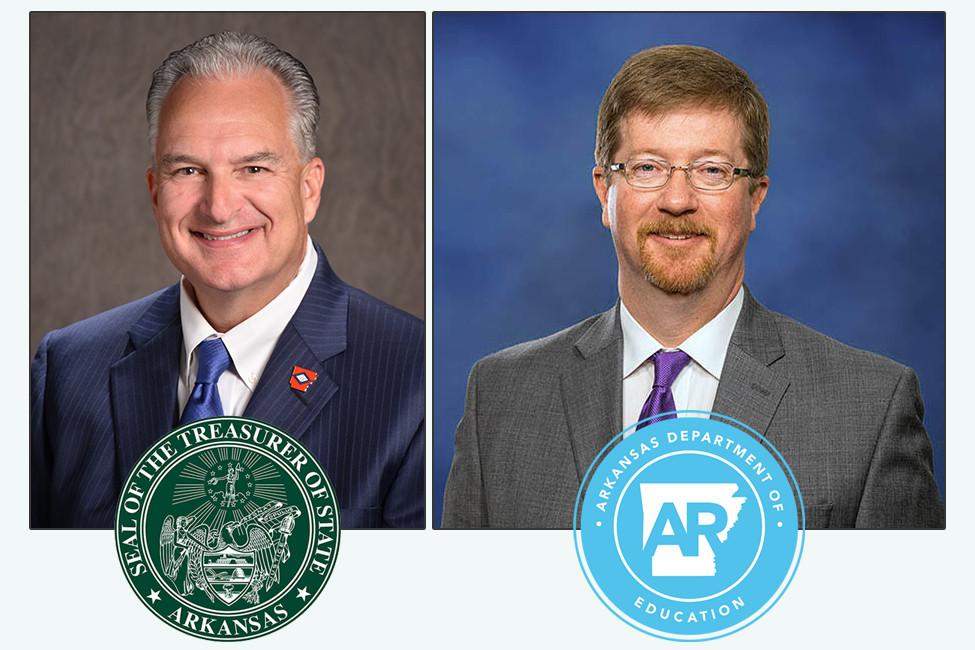 Arkansas Leaders Next Money 135706 Milligan key