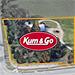 Kum & Go Finds Fayetteville Comfort