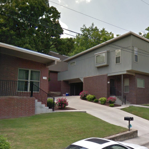 Quartet of Modus Homes Sells for $1.35M