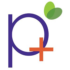 Pediatrics Plus to Buy CCDFE Centers in Alma, Van Buren