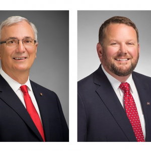 Simmons Bank Names Leaders for 2 New Divisions