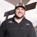 Success Stories: Jordan Wright of Wright's Barbecue