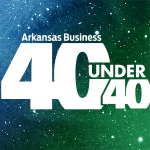 Presenting the 40 Under 40 Class of 2021: Our Annual Look at Promising Young Leaders