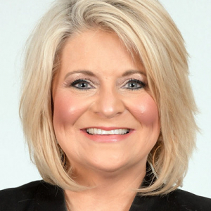 Brazear Named NLR Communications Director (Movers & Shakers)