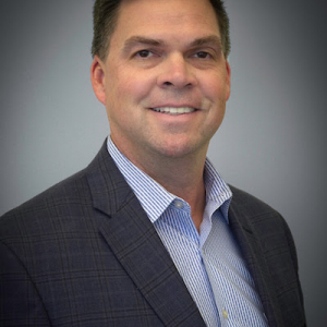 Mark Conine to Lead ADFA