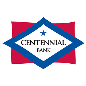 Orr, Perry Join Centennial (Movers & Shakers)