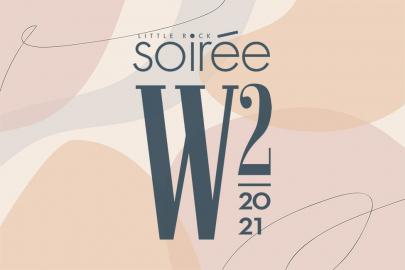 Introducing Little Rock Soirée's 2021 Class of Women to Watch