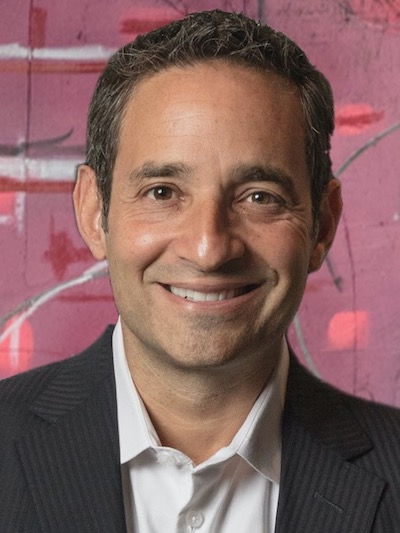 Josh Linkner: How Business Leaders Can Encourage Innovation