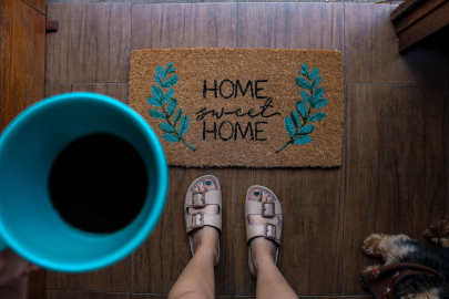 The 5 Stages of Buying a Home