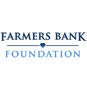 Farmers Bank & Trust Forms New Nonprofit Foundation
