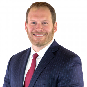 Rainwater Holt & Sexton Adds Attorney in Hot Springs (Movers & Shakers)