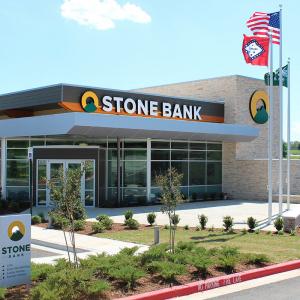 Stone Bank Seeks Sanctions on Lawyers