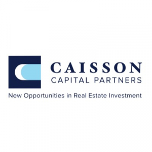 Caisson Capital, a New Firm, Buys $8.9M Complex in Bentonville