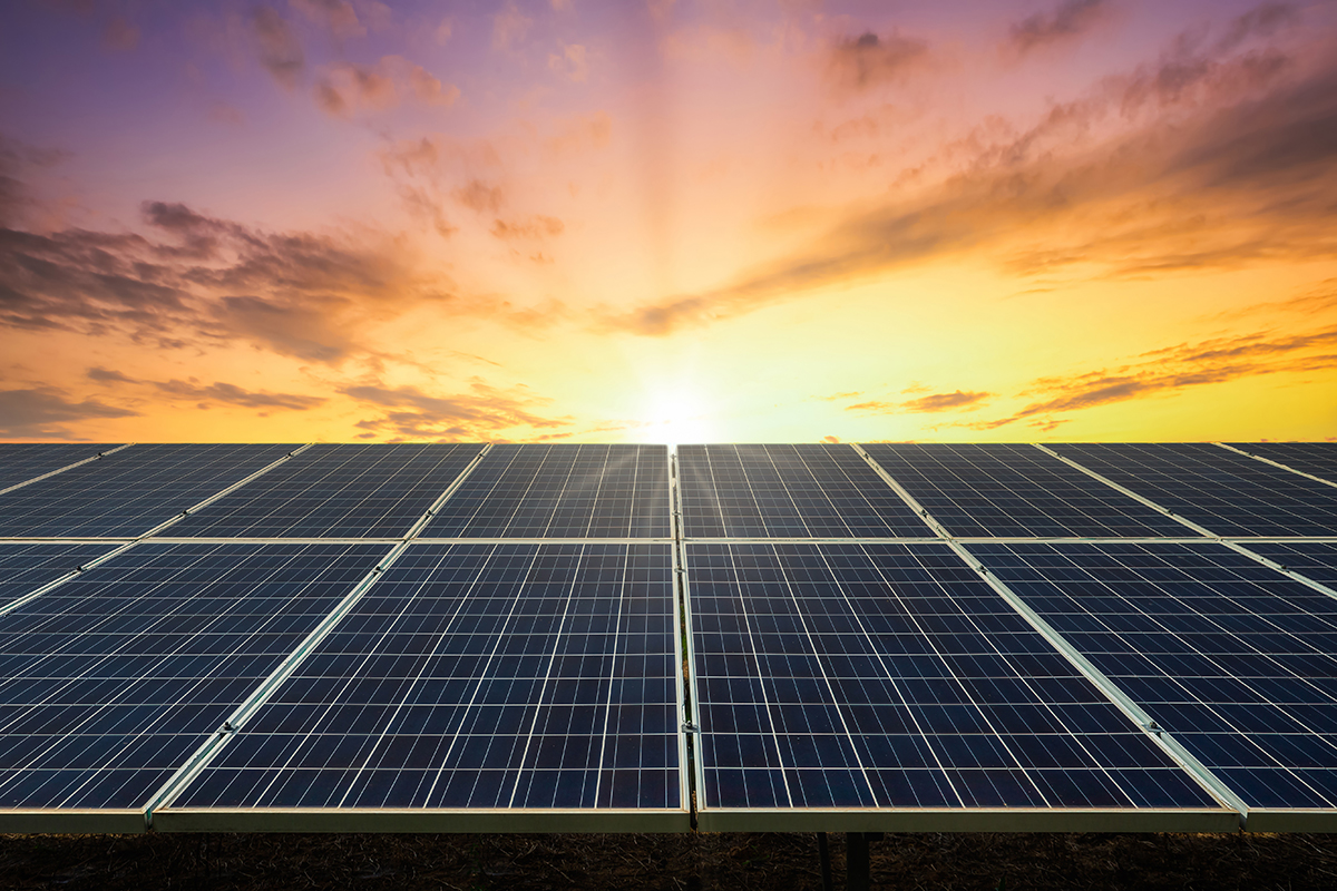 Explaining the Solar Investment Tax Credit
