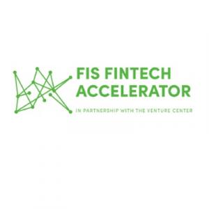 Next FIS Fintech Accelerator Companies Named