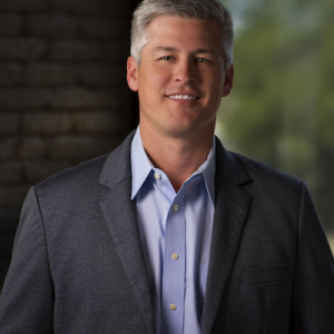 The River Co. Doubles Office Count With 2 Acquisitions