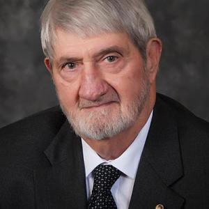 Vester Leaves Farmers & Merchants Board (Movers & Shakers)