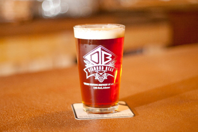 Arkansas Pint Day Brews Excitement for Beer Lovers
