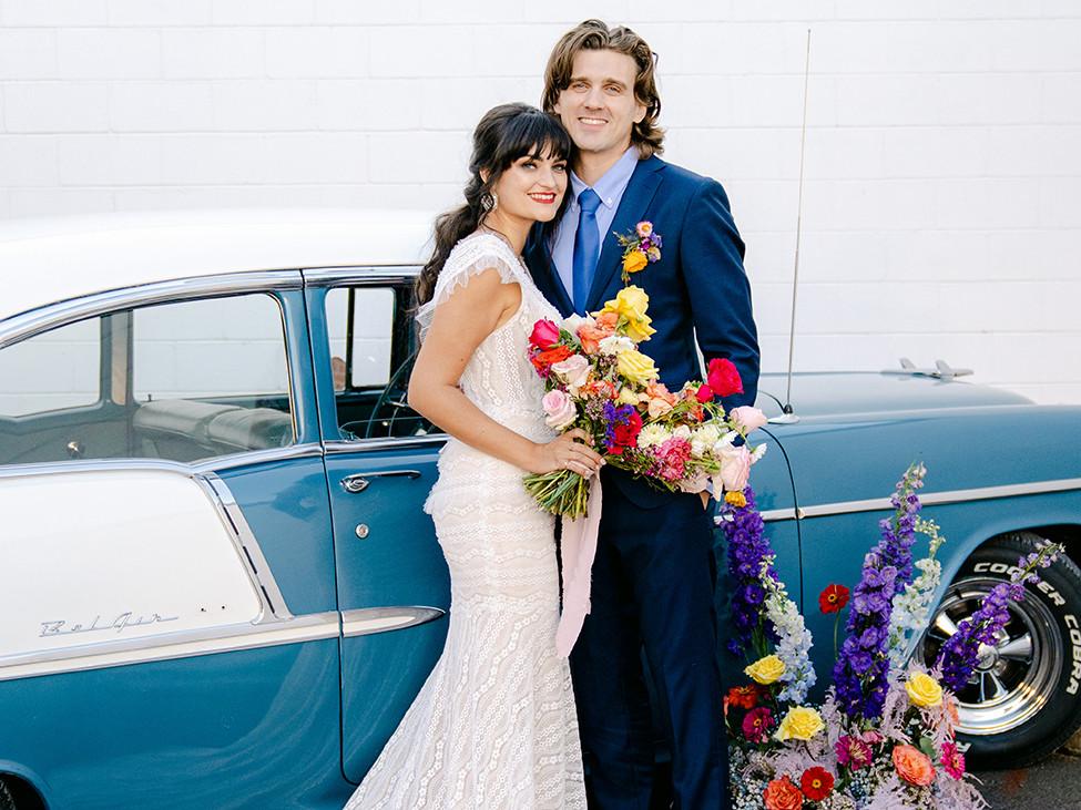 Wedding photos richardson natasha Natasha Richardson