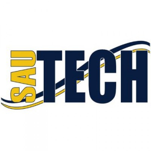 SAU Tech Awarded $996K for Student Housing Project