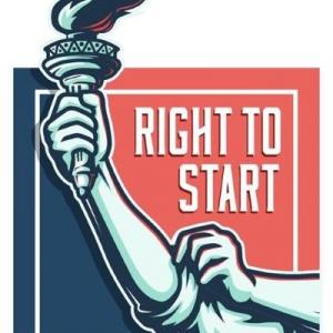 Missouri Nonprofit Launches NWA Entrepreneurial Initiative