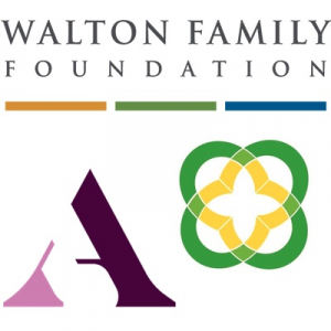 Waltons Back $1M Fund for LGBTQ Nonprofits in Arkansas