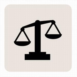 Arkansas Sees Slight Uptick in Lawyers' Salaries