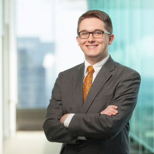 WLJ Tech Law to Serve Startups