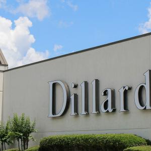 Dillards Make Quick Billion-Dollar Rebound