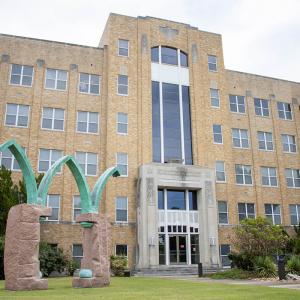 Bowen School of Law Celebrates 45 Years