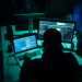 Improving National Defense Against Ransomware (Rick Crawford Commentary)