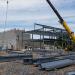 Largest Commercial Contractors in Arkansas