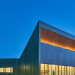 Largest Architectural Firms in Arkansas