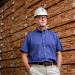 Anthony Timberlands Sets Record For 2020, Aided by Lumber Prices