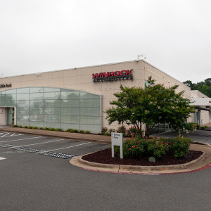 Cowboy Mitsubishi Project Acquired for $4.4M (Real Deals)