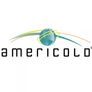 Americold to Invest $84M in Russellville Expansion, Add 30 Jobs