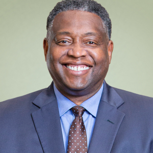 MISO's Darryl Brown Warns Not to Ignore the Generation Gap