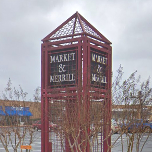 Market Street Plaza Attracts $4.1M Sale (Real Deals)