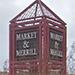 Market Street Plaza Sold for $4.1M