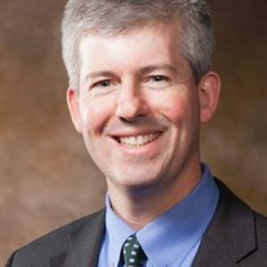 Bill Kincaid Named Acting UA Chancellor