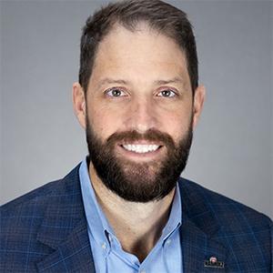 Jake Nabholz Named Next CEO of Nabholz Construction