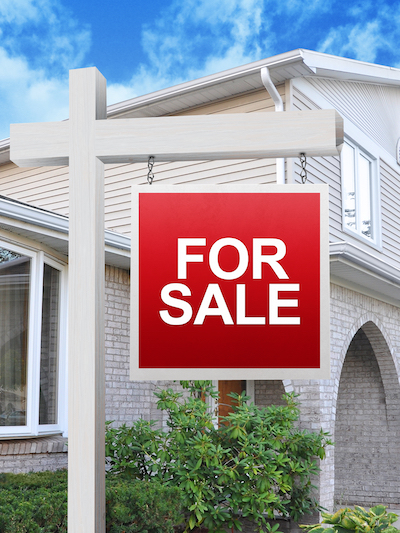 US Average Mortgage Rates Decline; 30-year at 2.99%
