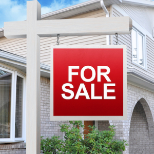 Existing U.S. Home Sales Rose in June; Prices Hit New Highs