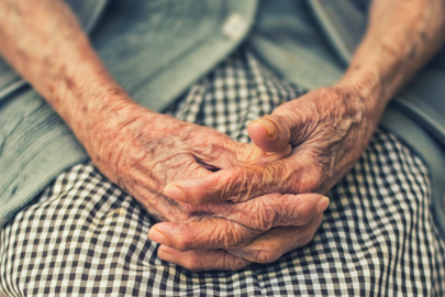 4 Tips for Talking to Your Loved One About Memory Loss